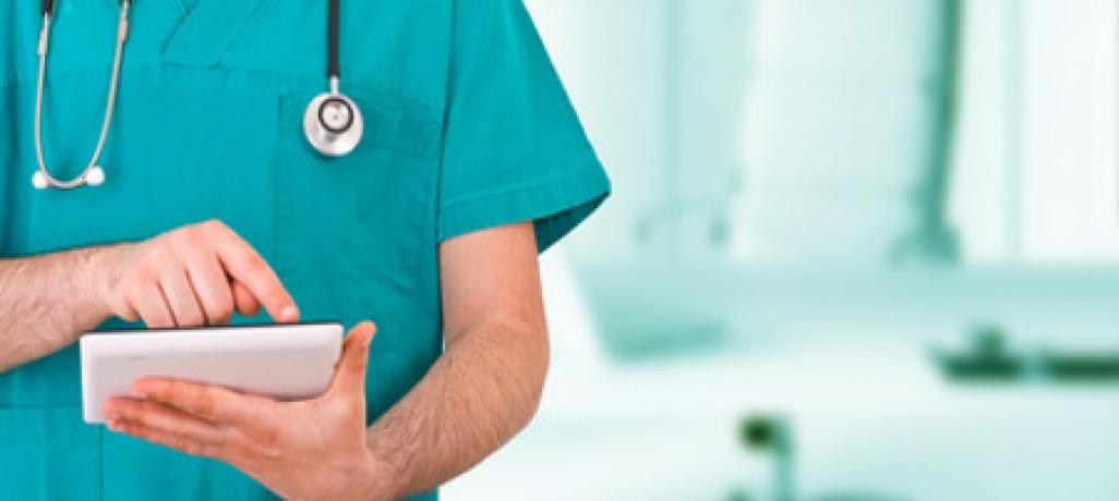 Negligencias Médicas, Caídas en la Calle