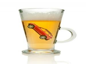 Derecho de Repetición de las Compañías aseguradoras en los casos de conducción bajo la influencia de bebidas alcohólicas.