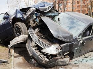 abogados ferrol 88 accidente trafico