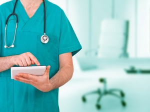 La falta de consentimiento Informado en relación con la responsabilidad médico sanitaria. Derecho a ser indemnizado por falta de consentimiento informado.