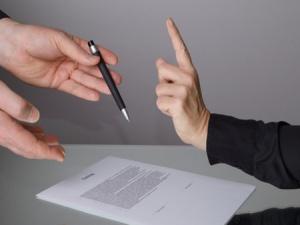 Carta de Despido y Finiquito. ¿Qué hacer ante una carta de despido o un finiquito? Consejos prácticos.