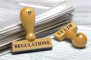 Nuevos tipos de retención  (Real Decreto 1003/2014)